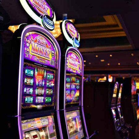 Sådan finder du det bedste online casino